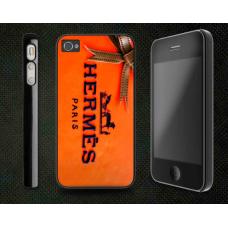 Capa Hermes (iPhone e Galaxys)