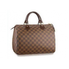 Bolsa Speedy 30 Louis Vuitton (Inspired)
