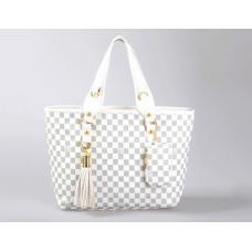 Bolsa Designer Louis Vuitton LV - Clara (Inspired)