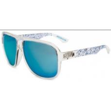 Óculos Absurda Calixto (Branco)