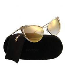 Óculos Tom Ford Nastasya