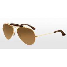 Óculos Ray Ban RB 3422Q 58mm