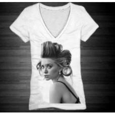 SALE! T-shirt Olsen
