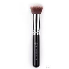 Sigma Beauty Pincel F88 Round Kabuki