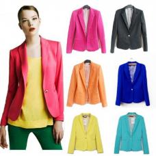 Blazer Social (estilo Zara)