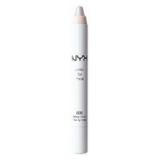 NYX Jumbo Eye Pencil - Milk