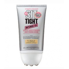 Soap & Glory Super Sit Tight Intense XS Special Super-Strength Body Firming Serum