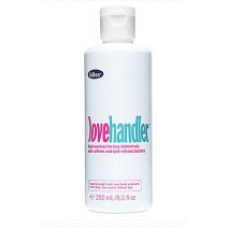 Bliss Love Handler 250 ml