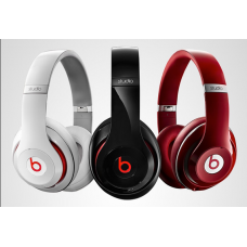 Fone de Ouvido Beats Studio - Beats by Dr Dre