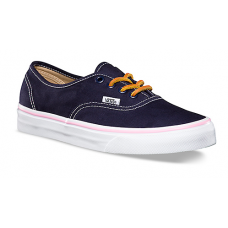 Vans Brushed Twill Authentic