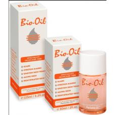Bio Oil Specialist Skin Care Oleo para Estrias e Cicatrizes