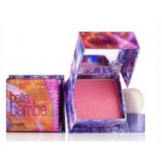 Benefit Blush Bella Bamba