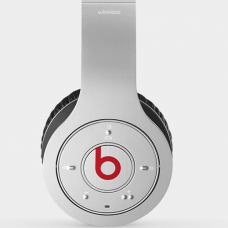 Fone de Ouvido Beats Wireless On-Ear Headphone (3 cores)