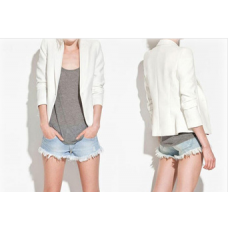 Blazer Trendy Zara Inspired