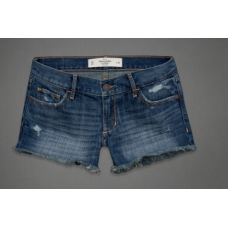 Short Hollister 525