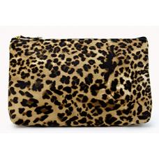 Bolsa Makeup Bag Forever21