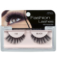 Ardell Fashion Lashes Pair 118