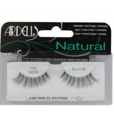 Ardell Fashion Lashes Strip Lashes 120
