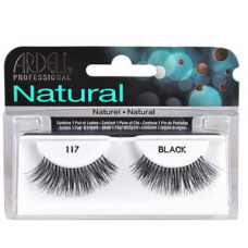 Ardell Fashion Lashes 117