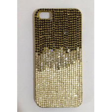Case Niagra (iPhones, Samsung)