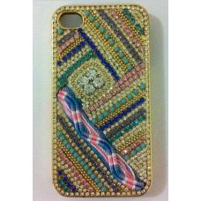 Case Capa London (iPhones, Samsung)