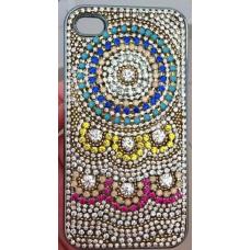 Case Florenca - (iPhones, Samsungs e outros)