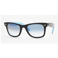 Óculos RayBan New Wayfarer 963d5f187d