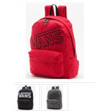 Mochilas Vans Old Skool II Backpack