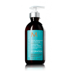 MoroccanOil Creme de Pentear Leave-in 300ml