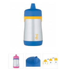 Thermos Foogo Phase 2 - 300ml