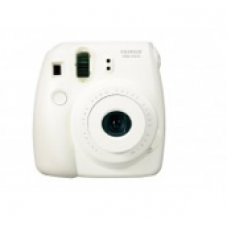 Fujifilm Instax Mini 7 Instant Film Camera