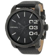 Relógio Diesel Mens DZ4216