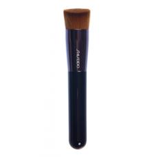 Shiseido Pincel Perfect Foundation Brush