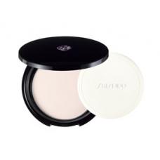 Shiseido Po Compacto Translucent Pressed Powder