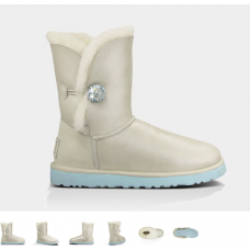 Bota UGG Australia BAILEY I DO!
