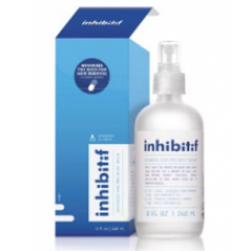 INHIBITIF - ADVANCED HAIR-FREE BODY SERUM - 240ML