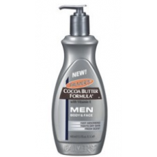 PALMERS COCOA BUTTER MENS LOTION
