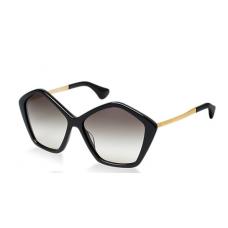 Óculos MIU MIU SMU11NS Black/Grey