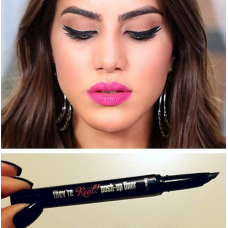 Benefit Delineador Theyre Real! Push-Up Liner