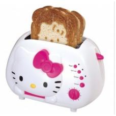 Hello Kitty Torradeira