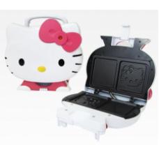Hello Kitty Sanduicheira