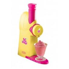 Nostalgia Electrics FFT100 Fro-Frutti Frozen Fruit Dessert Maker