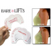 BARE LIFTS (10 pares)