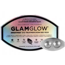 Glamglow Máscara para area dos Olhos Brightmud Eye