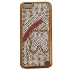 Case Dentista 02 - (iPhones, Samsungs e outros)