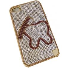 Case Dentista 03 - (iPhones, Samsungs e outros)