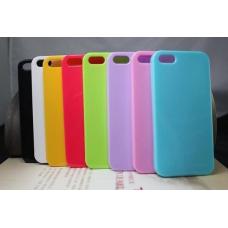 Case Capa iPod 5 TPU