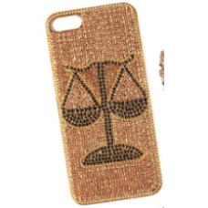 Case Direito - (iPhones, Samsungs e outros)