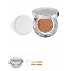 Amore Pacific Color Control Cushion Compact Broad Spectrum SPF 50+