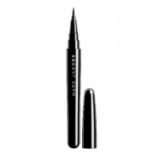 Marc Jacobs Magic Marcer Precision Pen Waterproof Eyeliner